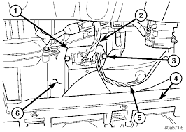 mazda t 3500 wiring diagram auto electrical wiring diagram 2004 dodge caravan front blower motor stopped working