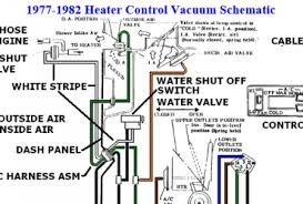 similiar 1963 rochester fuel injection schematic keywords wiring diagram on 1963 corvette fuel injection wiring diagram