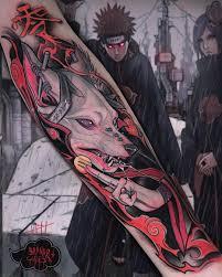 пин от пользователя анна осипова на доске психоделия татуировки