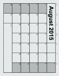 Calendar Planner Printable 2015 Yearly Calendar Templates One Year Download Best Photos Of