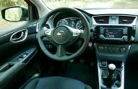 2018 nissan elantra. plain nissan 2018 nissan sentra sr turbo interior in nissan elantra r