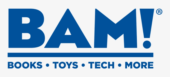 booksamillion.com: books, toys, tech, & more.