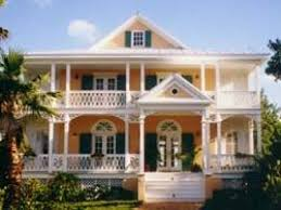 Cheap Home Designs Caribbean Homes Designs Home Design Ideas