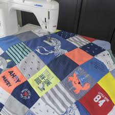 Create Your Own Baby Clothes Quilt Kit: Quilt Pattern, Tutorial ... & Create Your Own Baby Clothes Quilt Kit: Videos, Materials, Spiral-Bound  Book & Pattern Adamdwight.com