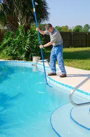 pool maintenance pool maintenance for beginners86