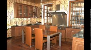 kitchen wooden furniture. Kitchen Wood Design Wooden Furniture O