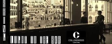 Lighting for bars Breakfast Collingwood Lighting Bar Heading Pedircitaitvcom Collingwood Lighting For Bars Clubs Nye 2016