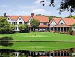 East Lake Golf Club | National Kidney Foundation
