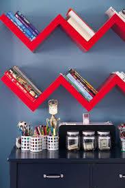 diy shelves trendy ideas cute book