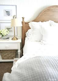 cottage style bedding beautiful farmhouse decorating ideas for summer cottage inspired bedding cottage style bedding