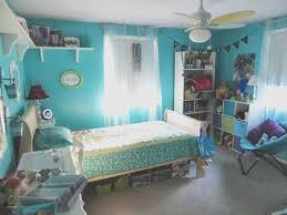 bedroom ideas for teenage girls teal.  Teal Teen Girl Bedroom Ideas Teal Girls Decor Px Charming  Pictures Decoration And Bedroom Ideas For Teenage Girls Teal A