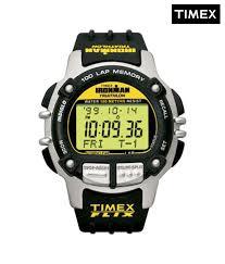 timex na33 men s watch buy timex na33 men s watch online at best timex na33 men s watch