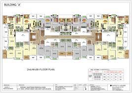 Bernand  More Build a bat house plansFinished Basement Floor Plans