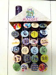 handmade diy birthday gifts for best friend girl cake gift ideas free box i rhcativeprintcom