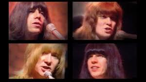 """<b>Sweet</b> - """"Co-Co"""" Top Of The Pops 17.06.1971 - YouTube"""