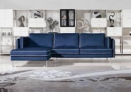 modern furniture living room blue. Plain Living Mb1464web Go Neutral Regardless If The Modern Fabric Sofa Is Light  Dark Blue  In Modern Furniture Living Room Blue