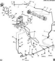 similiar 2002 chevy impala engine diagram keywords 2002 chevy impala engine diagram as well 2004 chevy impala exhaust