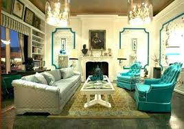 old hollywood glam furniture. Hollywood Glam Living Room Old Furniture World  Party Pertaining To Plan