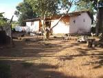 imagem de Davinópolis Goiás n-17