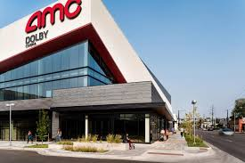 Watch the latest full episodes and video extras for amc shows: Amc 9 Co 10 Movie Theater Opens March 5 At 9 Co In Denver