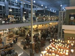 12 thoughts we all have while shopping at nebraska furniture mart throughout nebraska furniture mart