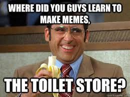 This is funny - quickmeme via Relatably.com