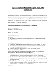 Federal Resume Samples Beautiful Government Resume Examples How To