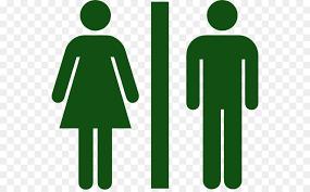 mens bathroom sign png. Wonderful Sign Public Toilet Bathroom Computer Icons Clip Art  Men Women Toilet  Restroom Green Png For Mens Sign Y