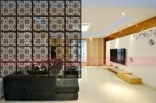 office screens dividers. room dividers wood screen partition wall hanging entrancewayoffice wooden size office screens p