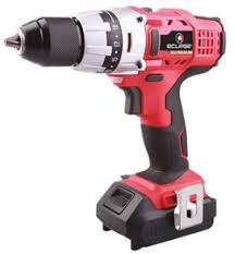 20v cordless drill. 20v cordless drill | 902-492 20v eclipse tools