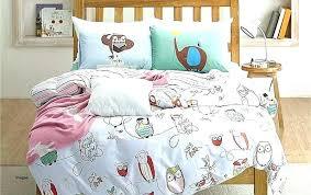 sports bedding sets baby crib basketball uk boy