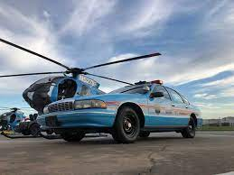 320 Unity Police Lights Ideas In 2021 Police Police Cars Police Lights
