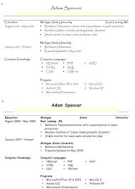 best font and size for resume resume font and size resume font size suggestions best font size for