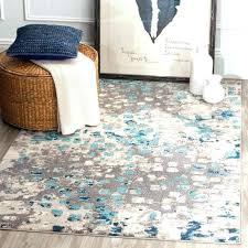 x area rug x area 8 x 8 rug square 2018 grey area rug