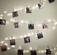 best 25 birthday picture displays ideas