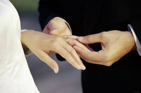 Image result for wedding ring right hand russian wedding