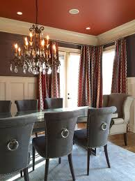 navy dining room 187 best dining rooms images on of navy dining room beautiful chairs