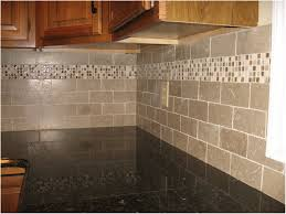Granite Tile For Kitchen Countertops Kitchen Tile Kitchen Countertop Tile Kitchen Countertops Diy