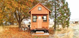 Small Picture Tiny House Listings Canada Welcome