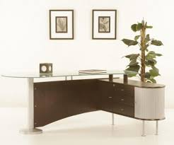 stylish desks for home office. Image Of: Contemporary Desks With Storage Stylish For Home Office G