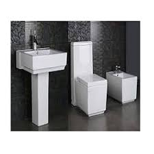 Bathroom Accessories Kerala Healthydetroiter Com