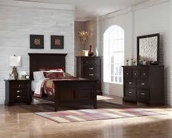 Modern Bedroom Furniture Sets Collection Set Bedroom Glamour Youth Bedroom Set Kids Room Sets Bedroom