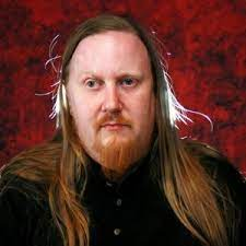Alan Ottens Facebook, Twitter & MySpace on PeekYou