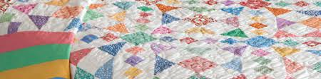 Free Wedding Quilts eBook - The Quilting Company & Free wedding quilt projects Adamdwight.com