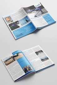 Word Document Template Design Word Template Design Custom Word Template Design Service