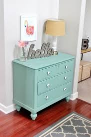 Best 25+ Decorating dressers ideas on Pinterest | Repainting bedroom  furniture, Bedroom dresser decorating and Bedroom dressers