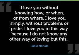 Amazing Famous Unconditional Love Messages SampleLoveLetternet Magnificent Unconditional Love Uote