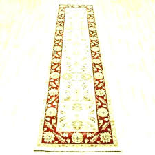 hall carpet runners extra long extra long runner rug wide runners rugs extra wide shower curtain