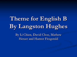 essays on theme for english b << essay writing service essays on theme for english b