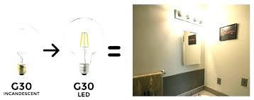 Image Batuakik Best Led Bulb For Bathroom Vanity Light Bulbs Fan Halogen Idserviceclub Led Bathroom Light Bulbs Idserviceclub
